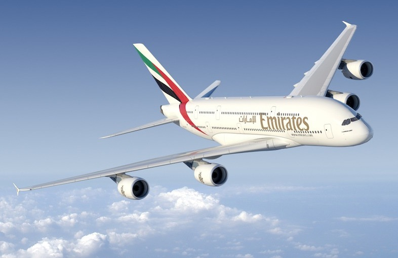 Super value between NYC and Athens/Milan onEmirates