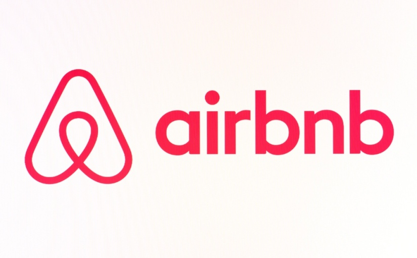 Airbnb now allows you split payments amongfriends